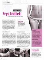 fedtfrysning-femina-24-2012_1340797605.