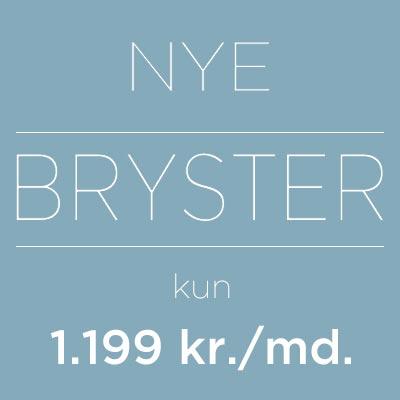 nygart-laanlet04-
