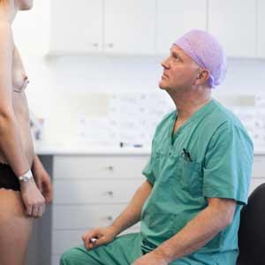 brystforstoerrelse-undersoegelse