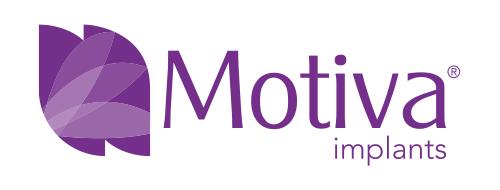 motiva implantater
