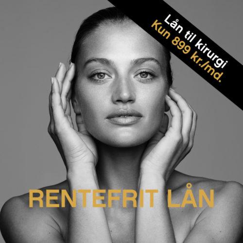 Laan-899-face-hjemmeside