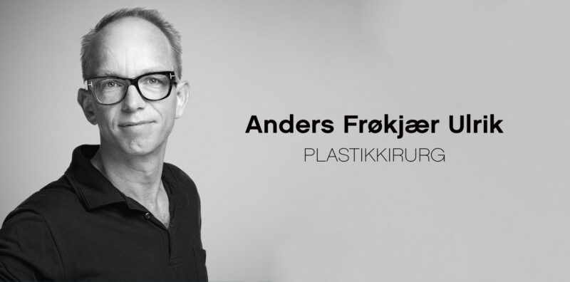 Personalebillede-AK Nygart-AndersUlrik-slider2