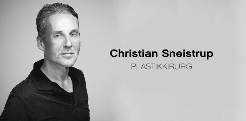 Personalebillede-AK Nygart-ChristianSneistrup-slider2