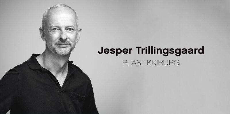 Personalebillede-AK Nygart-JesperTrillingsgaard-slider2