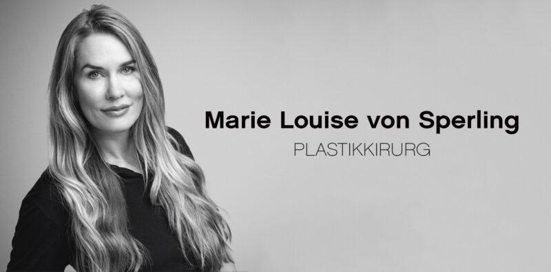 Personalebillede-AK Nygart-MarieLouisevonSperling-slider2
